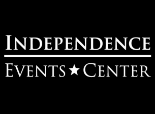 Independence Events Center Tickets