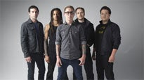 Yellowcard & Memphis May Fire at House of Blues Houston
