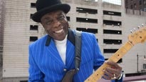 Buddy Guy presale code for hot show tickets in Lexington, KY (Lexington Opera House)