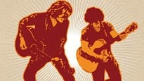 Hall and Oates presale code for early tickets in Bossier City