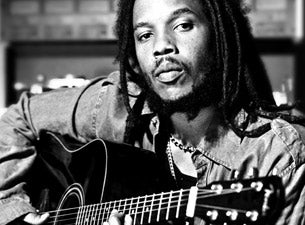 Stephen Marley Tickets