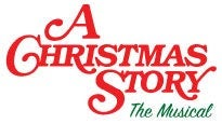 presale code for A Christmas Story: the Musical tickets in New York - NY (Lunt-Fontanne Theatre)
