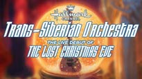 discount  for Hallmark Channel Presents Trans-Siberian Orchestra 2012 tickets in Peoria - IL (Peoria Civic Center)