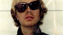 Beck at Providence Performing Arts Center