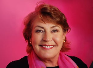 Helen Reddy Tickets