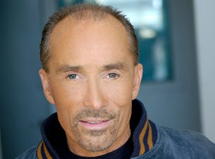Lee Greenwood Tickets