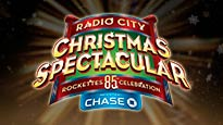 discount code for Radio City Christmas Spectacular tickets in New York - NY (Radio City Music Hall)