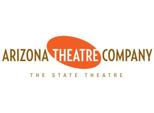 Arizona Theatre Company Tickets
