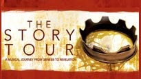 World Vision Presents The Story Tour: A Christmas Celebration pre-sale password for performance tickets in Columbus, OH (Schottenstein Center)