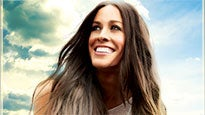 Alanis Morissette presale password for concert tickets in Los Angeles, CA (Club Nokia)