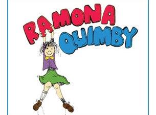 Ramona QuimbyTickets