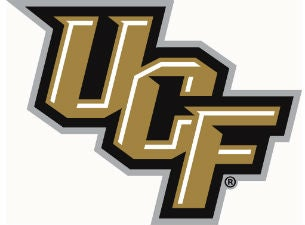 UCF Knights Womens Basketball Tickets