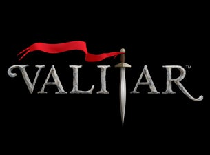 Valitar Tickets