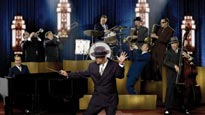 More Info AboutBig Bad Voodoo Daddy