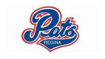 Regina Pats vs. Saskatoon Blades