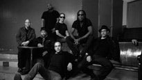 Dave Matthews Band presale code for early tickets in Southaven