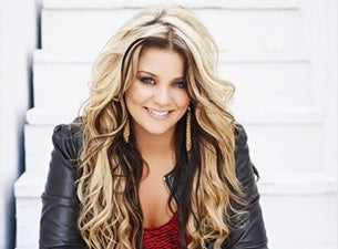 Lauren Alaina Tickets