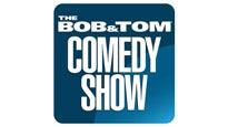 Bob And Tom Comedy Show Tour at Effingham Performance Center