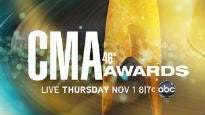 46th Annual CMA Awards pre-sale code for early tickets in Nashville