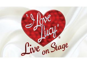 I Love Lucy (Chicago) Tickets