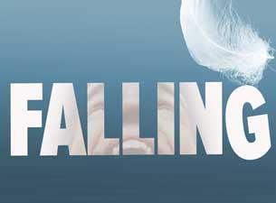 FallingTickets