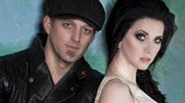 Thompson Square presale password for concert tickets in Deadwood, SD (Deadwood Mountain Grand)
