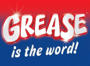 GreaseTickets