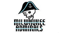 Milwaukee Admirals vs. Charlotte Checkers
