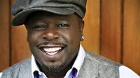 Cedric The Entertainer Tickets