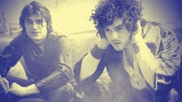 French Horn Rebellion, Savoir Adore pre-sale password for show tickets in Brooklyn, NY (Music Hall of Williamsburg)