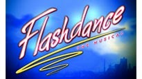 presale code for Flashdance tickets in Baltimore - MD (Hippodrome at France-Merrick Performing Arts Center)