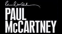 presale password for Paul McCartney tickets in Houston - TX (Minute Maid Park)