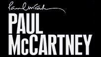 Más información AboutPaul McCartney