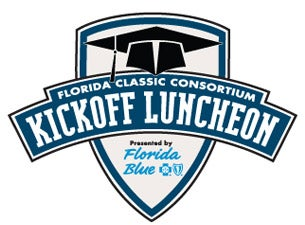 Florida Classic Consortium Kickoff Luncheon Presented by Florida Blue Tickets