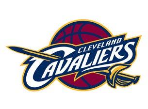 Cleveland CavaliersTickets