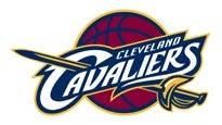 presale password for Cleveland Cavaliers vs. Philadelphia 76ers tickets in Columbus - OH (Schottenstein Center)