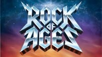 Rock of Ages (Touring) pre-sale password for early tickets in Rochester
