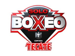 Solo Boxeo TecateTickets