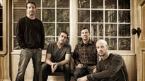 Yonder Mountain String Band presale password for early tickets in Morrison