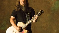 Jamey Johnson & Robert Randolph and the Family Band