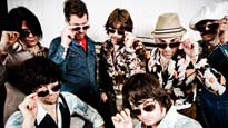 An Evening With Yacht Rock Revue at The Fillmore Charlotte