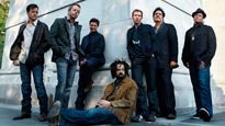 Counting Crows pre-sale password for concert tickets in Red Bank, NJ (Count Basie Theatre)