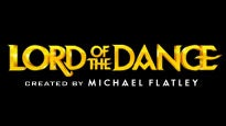 presale code for Lord of the Dance tickets in Poughkeepsie - NY (Mid Hudson Civic Center)