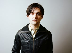 Conor Oberst Tickets