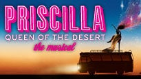 discount  for Priscilla Queen of the Desert (Touring) tickets in Hollywood - CA (Pantages Theatre)