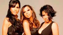 discount code for En Vogue tickets in Boston - MA (Wilbur Theatre)
