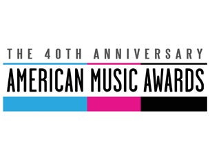 American Music Awards Tickets