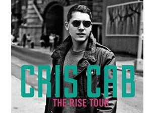 Cris Cab Tickets