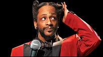 presale code for Katt Williams tickets in Fresno - CA (Save Mart Center)