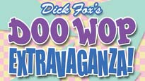 presale code for Doo Wop Extravaganza tickets in Bethlehem - PA (Sands Bethlehem Event Center)